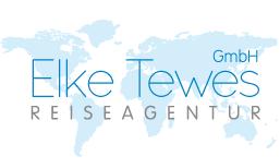 Reiseagentur Tewes